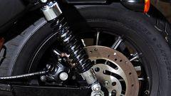 Harley-Davidson 883 Iron - Immagine: 25