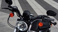 Harley-Davidson 883 Iron - Immagine: 27