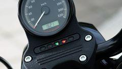 Harley-Davidson 883 Iron - Immagine: 28