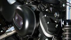 Harley-Davidson 883 Iron - Immagine: 32
