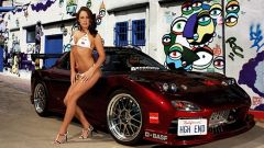 Tuning World Bodensee - Immagine: 4
