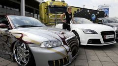 Tuning World Bodensee - Immagine: 17