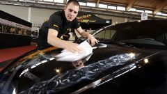Tuning World Bodensee - Immagine: 21