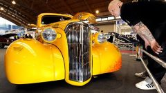 Tuning World Bodensee - Immagine: 23