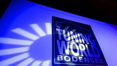 Tuning World Bodensee - Immagine: 24