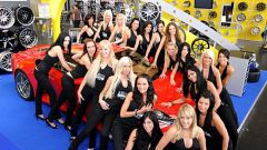 Tuning World Bodensee - Immagine: 27