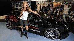 Tuning World Bodensee - Immagine: 28