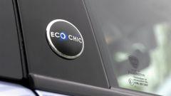 Lancia Ypsilon e Lancia Musa Ecochic - Immagine: 17