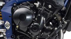 Triumph Daytona 675 SE - Immagine: 2