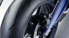 Triumph Daytona 675 SE - Immagine: 5