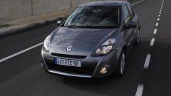 Renault New Clio - Immagine: 1