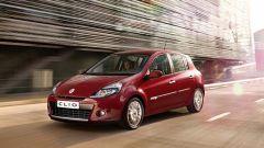 Renault New Clio - Immagine: 2