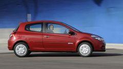 Renault New Clio - Immagine: 3
