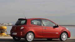 Renault New Clio - Immagine: 4
