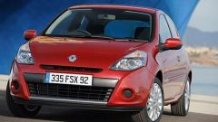 Renault New Clio - Immagine: 5
