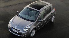 Renault New Clio - Immagine: 6