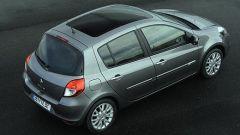 Renault New Clio - Immagine: 7