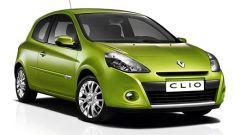 Renault New Clio - Immagine: 12