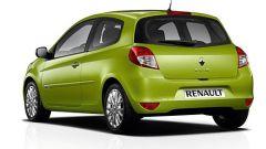 Renault New Clio - Immagine: 13