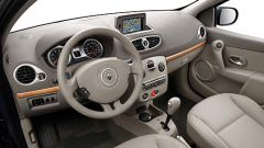 Renault New Clio - Immagine: 15