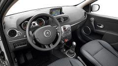 Renault New Clio - Immagine: 16