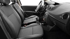 Renault New Clio - Immagine: 17