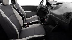 Renault New Clio - Immagine: 18