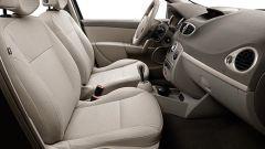 Renault New Clio - Immagine: 19