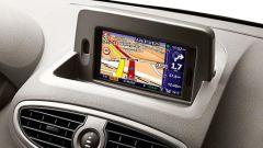 Renault New Clio - Immagine: 20