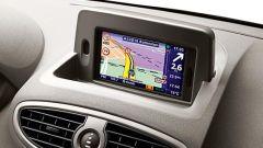 Renault New Clio - Immagine: 21