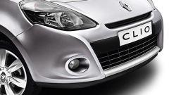 Renault New Clio - Immagine: 30