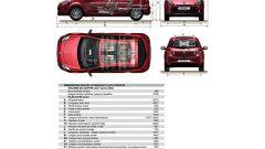 Renault New Clio - Immagine: 32