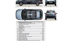 Renault New Clio - Immagine: 34