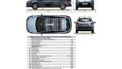 Renault New Clio - Immagine: 35