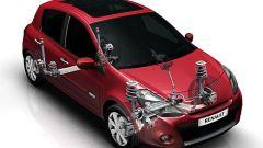 Renault New Clio - Immagine: 36