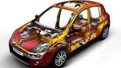 Renault New Clio - Immagine: 37