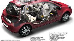 Renault New Clio - Immagine: 38