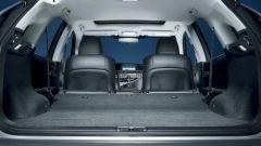 Lexus RX 450h - Immagine: 6