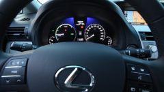 Lexus RX 450h - Immagine: 30
