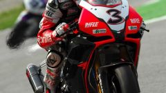 Gran Premio d'Italia - Immagine: 18