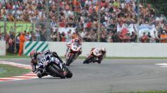Gran Premio d'Italia - Immagine: 6