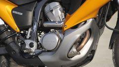 Honda Transalp  - Immagine: 6