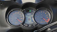 Suzuki V-Strom - Immagine: 1