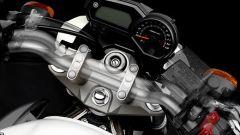 Yamaha XJ6 - Immagine: 38