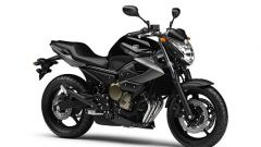 Yamaha XJ6 - Immagine: 52