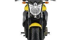 Yamaha XJ6 - Immagine: 48