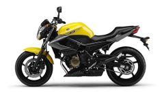Yamaha XJ6 - Immagine: 45