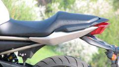 Yamaha XJ6 - Immagine: 7