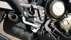 Yamaha XJ6 - Immagine: 15