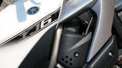 Yamaha XJ6 - Immagine: 24